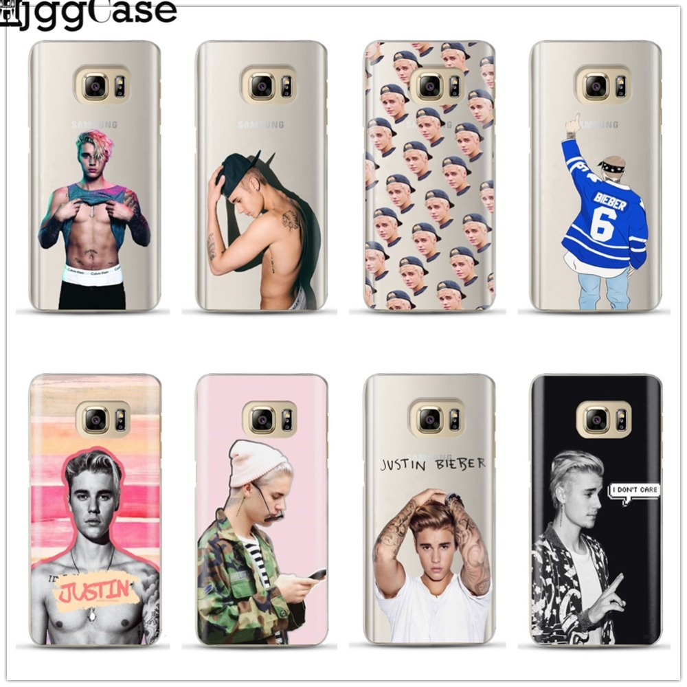 ✓ Popular justin bieber samsung a7 and get free shipping ...