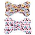 Nova Moda Conjunto de Cama Anti Rolo Bebê Travesseiro Travesseiro Forma Crianças U Em Forma de Travesseiro De Enfermagem Travesseiro para Bebês Cuidados Com o Bebê Recém-nascido