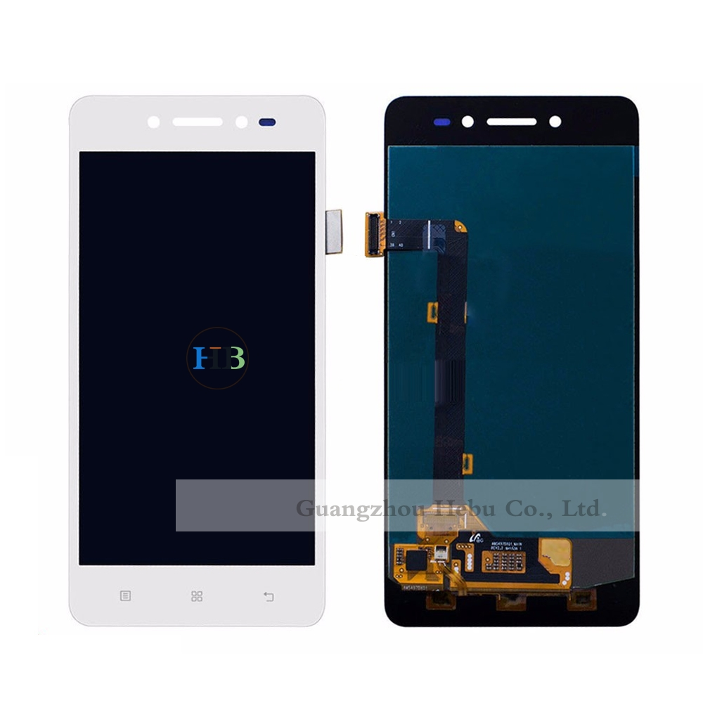 Brand New White Black 5.0 Lcd For Lenovo S90 Lcd Display With Touch Screen Digitizer Assembly For Lenovo S90-T S90-U S90-A Lcd compatible lcd for lenovo s90 lcd display touch screen digitizer panel assembly with frame replacement s90 t s90 u s90 a tools