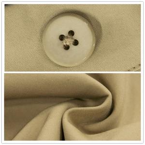 Image 5 - קוריאני אופנה מכנסיים נשים אביב חמוד 20 סוכריות צבעים מכנסי עיפרון אלגנטי בסיסי למתוח גדול גודל אמא מכנסיים חותלות מכנסיים