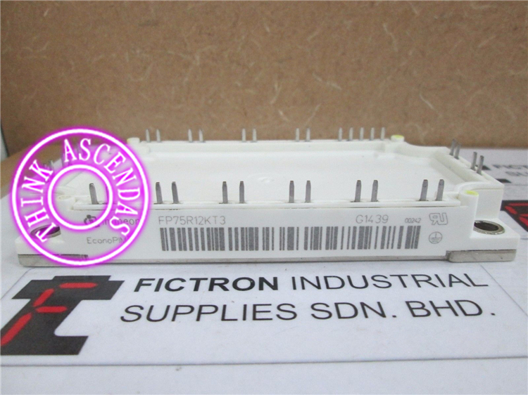 Original New IGBT FP50R12KT4 / FP50R12KT4G / FP75R12KE3 / FP75R12KT3 / FP75R12KT4 / FP100R12KT4 10pcs lots new and original fp75r12kt4 igbt power supply module