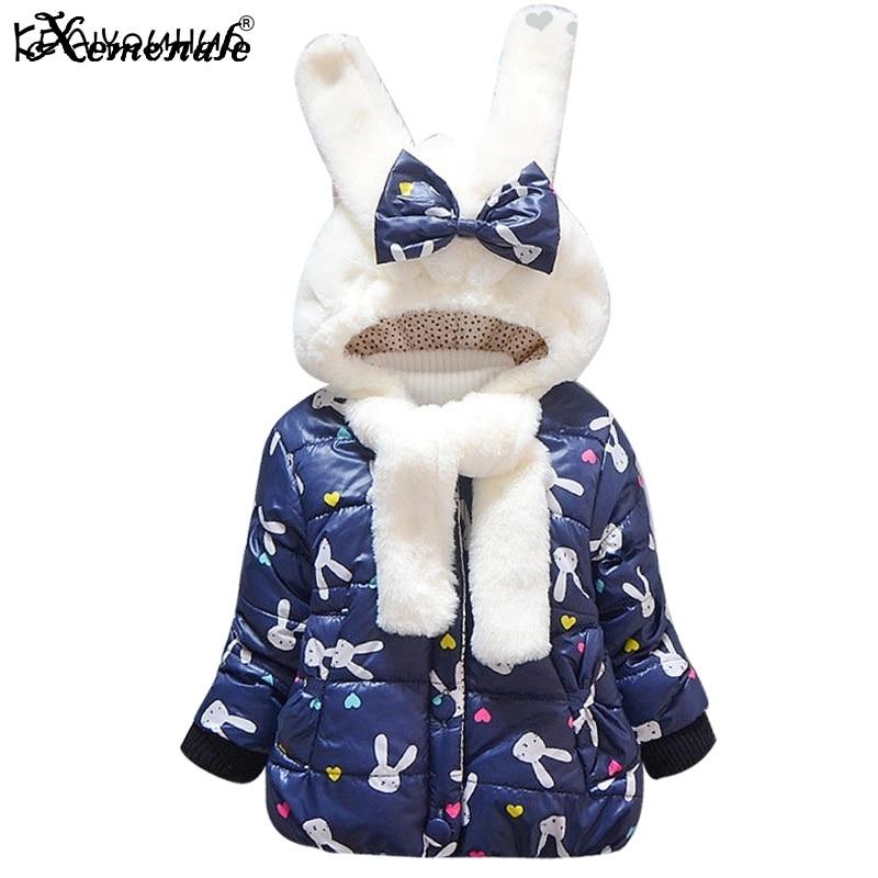 Xemonale-Baby-Girls-Coat-Jacket-Children-Outerwear-Cotton-Winter-Hooded-Coats-Winter-Jacket-Kids-Coat-Children-Winter-Clothing-4