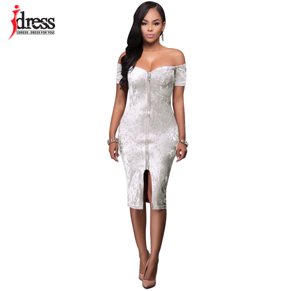 Online Get Cheap Bodycon Bandage Dress -Aliexpress.com | Alibaba Group