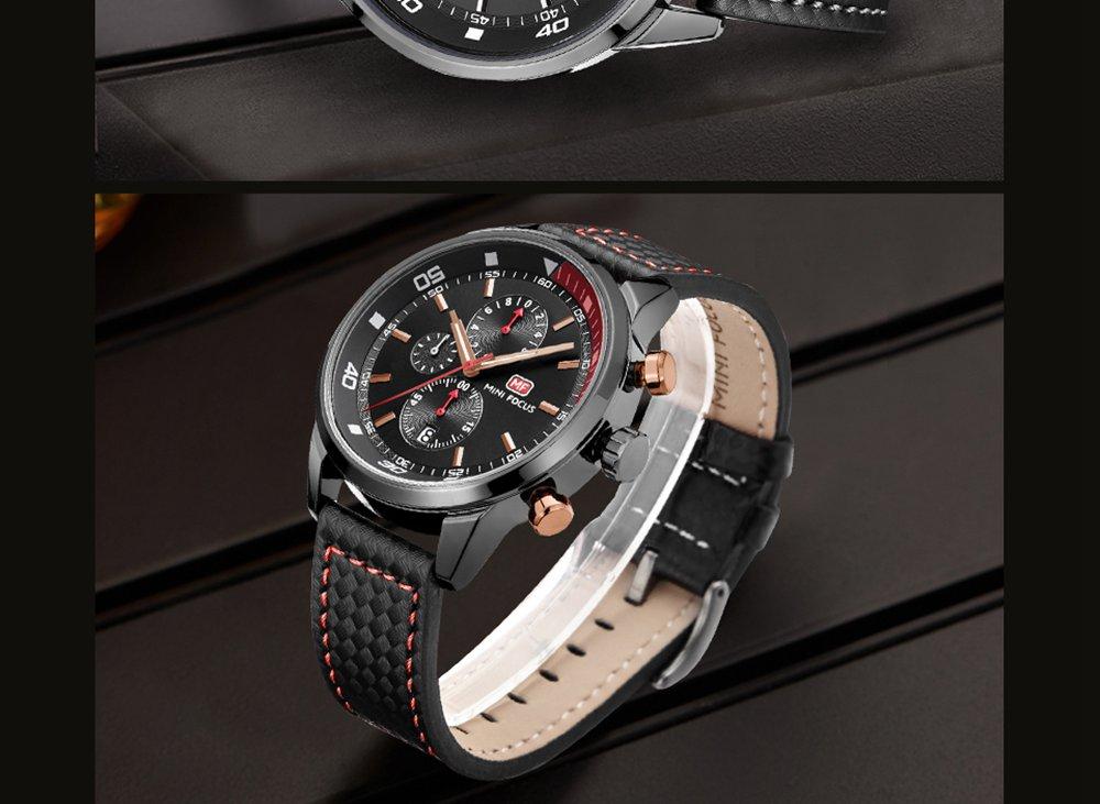 HTB15nAwQpXXXXbOapXXq6xXFXXXG - MINI FOCUS Top Fashion Luxury Men's Wrist Watch-MINI FOCUS Top Fashion Luxury Men's Wrist Watch