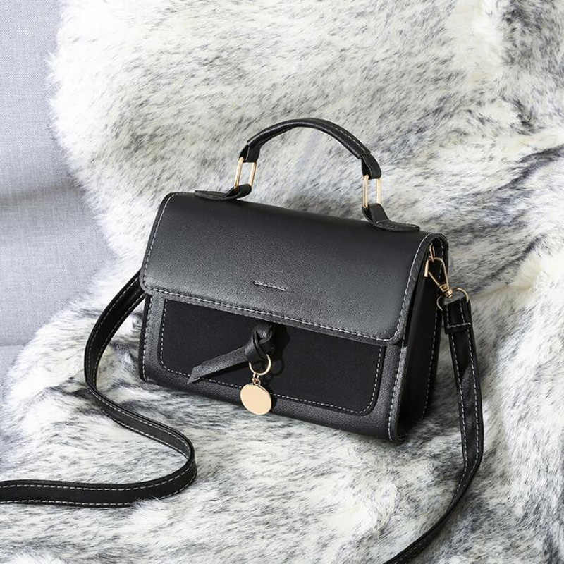 REPRCLA nouveau luxe femmes en cuir sac à main de haute qualité PU sac à bandoulière marque Designer sacs à bandoulière petits sacs de mode dames