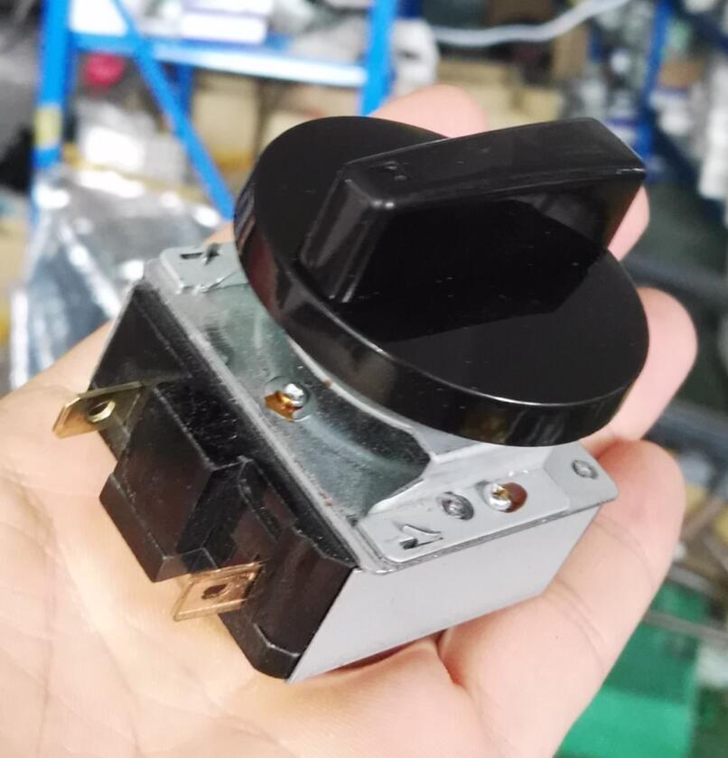 Technic Electric Oven Timer ~ Online buy wholesale mechanical timer switch for electric
