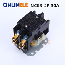 Buy contactor for air conditioner and get free shipping on