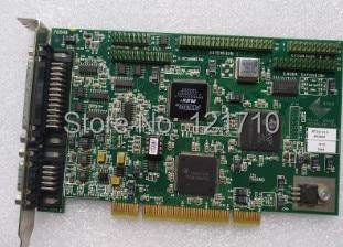 Industrial equipment board SCANLAB AG RTC3 V1.3 70548