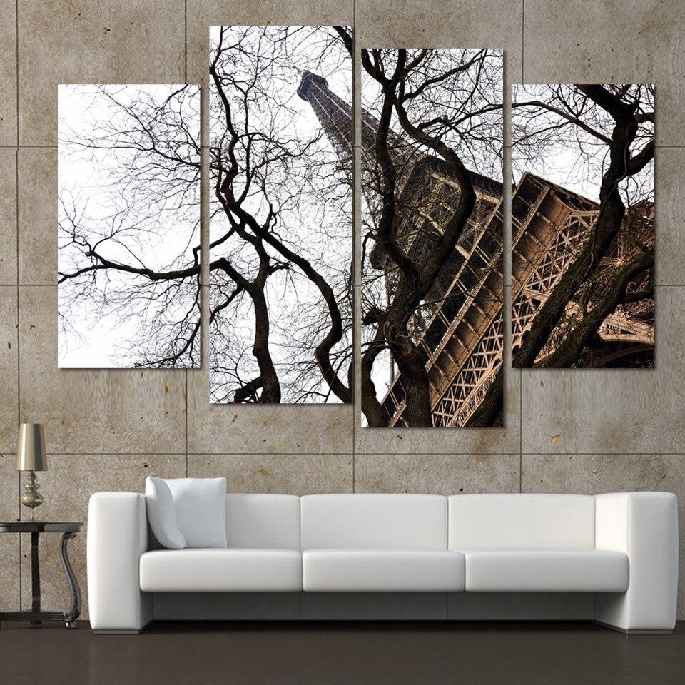 Online kopen wholesale goedkope wit fotolijsten uit china goedkope ...