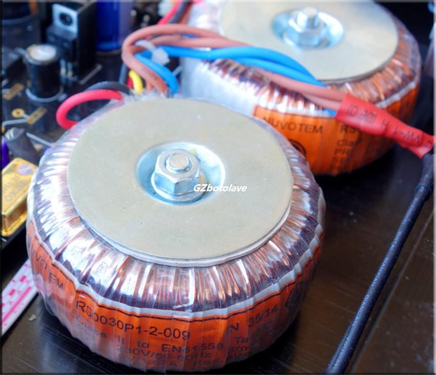 NEW HiFi ES9018 ES9028PRO ES9038PRO+XMOS U208 USB DAC 32Bit/384K DSD  64/128/256 XLR Output Talema transformers DAC Decoder