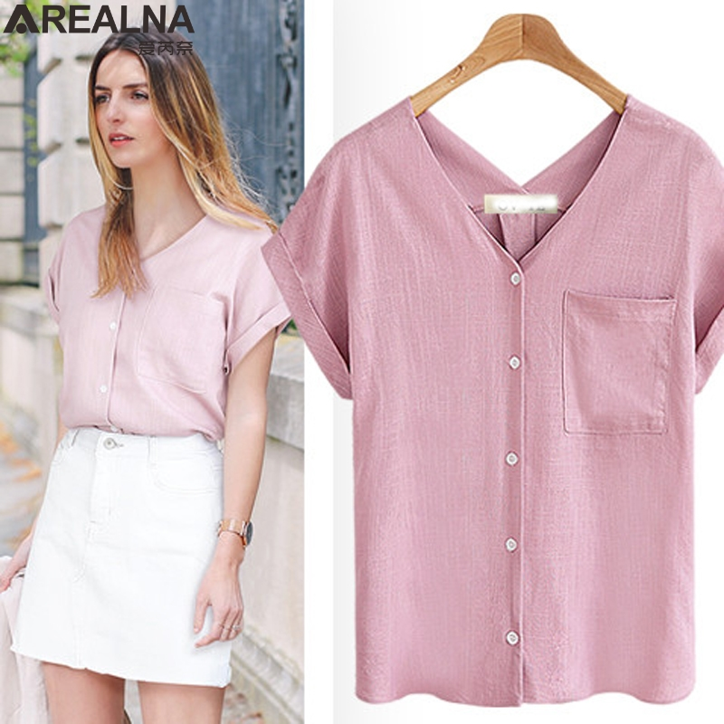 Kimono Cardigan Women Chiffon   Blouse     Shirts   Casual Tunic White Women's   Blouse   Summer Plus Size White Lady Tops Camisas Mujer 5XL