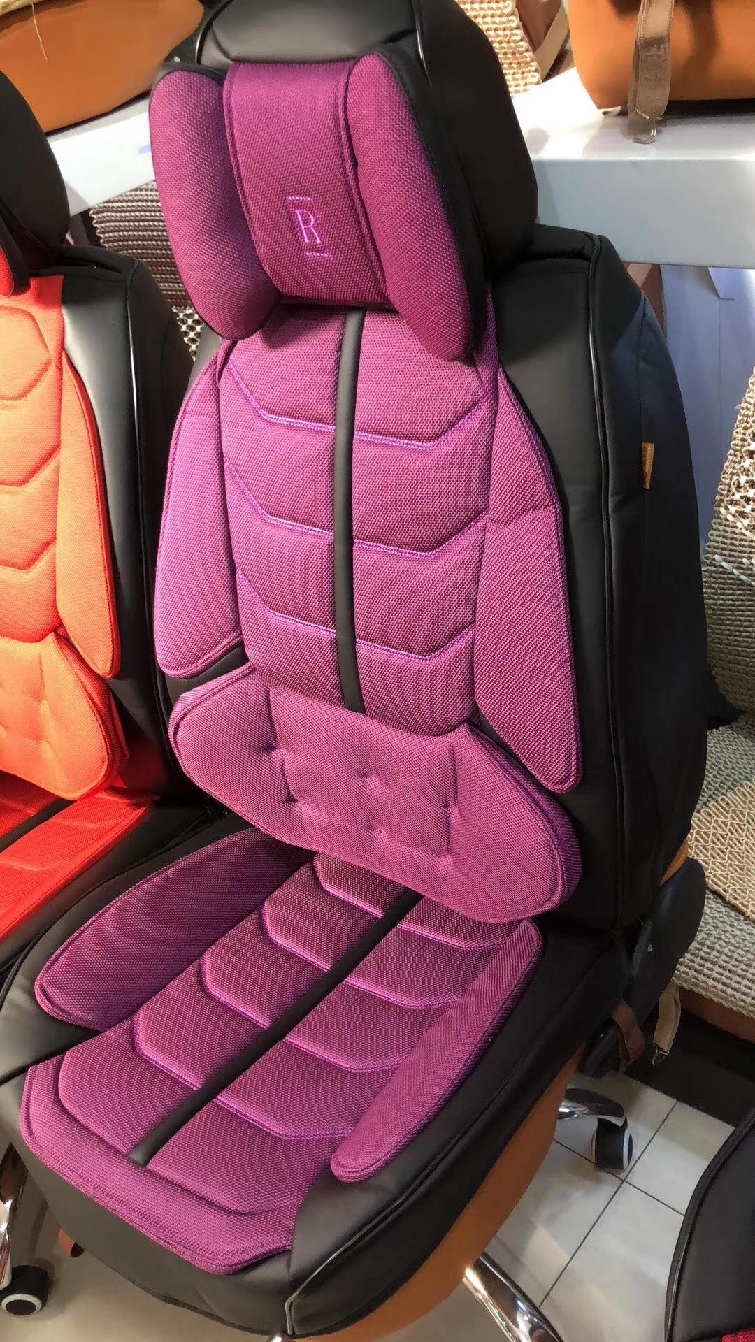Car seat cover for Lexus LS LS460 LS460L LS600H IS300 IS 250 RX ES NX high quality leather carpet rugsCar seat cover for Lexus LS LS460 LS460L LS600H IS300 IS 250 RX ES NX high quality leather carpet rugs