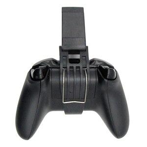 Image 3 - スマートフォンクランプ/ゲームクリップフィットマイクロソフトxbox oneスリムコントローラ携帯電話ホルダーxbox one sゲームパッドジョイパッド