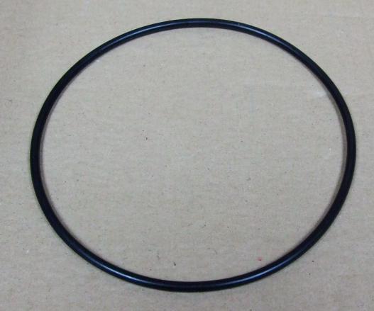 LX LP Pump Series LP200 O Ring Seal Fit LP250 LP300 WP200 WP300