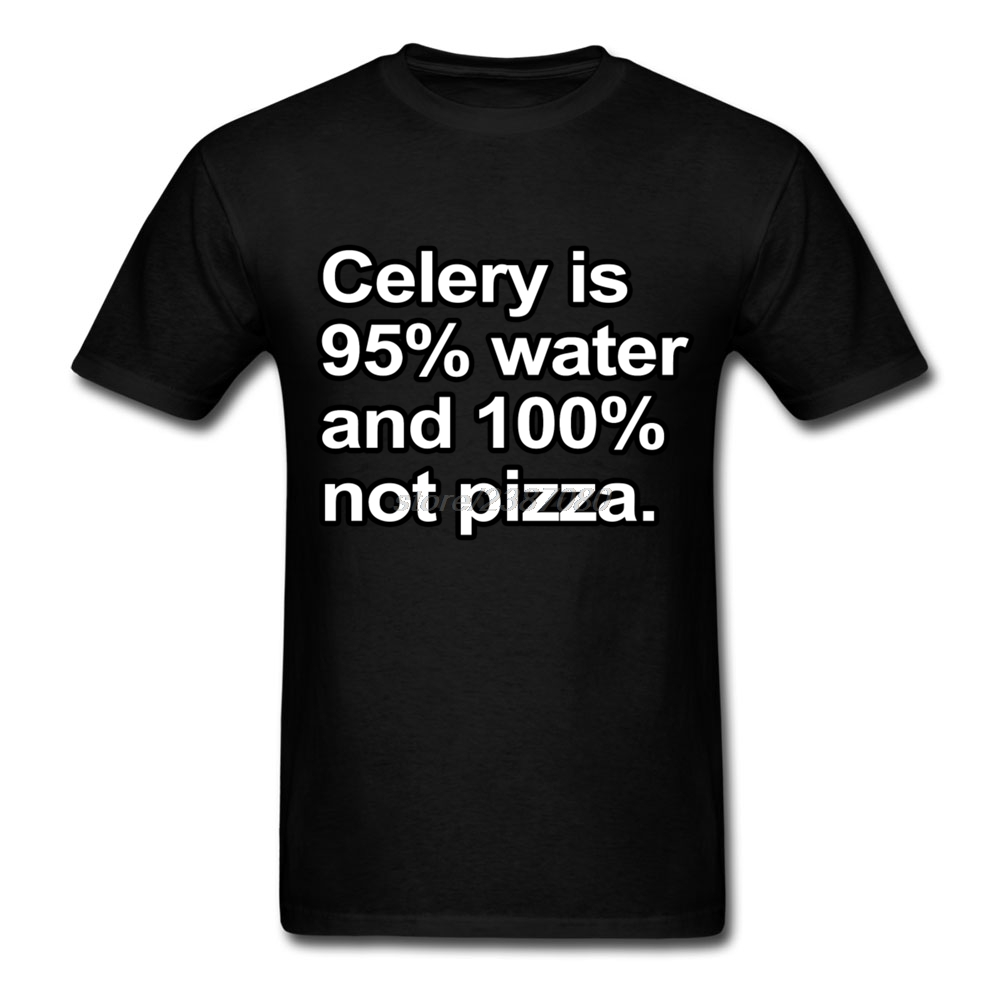 New High Quality Funny Funny Sayings Celery Is Not
