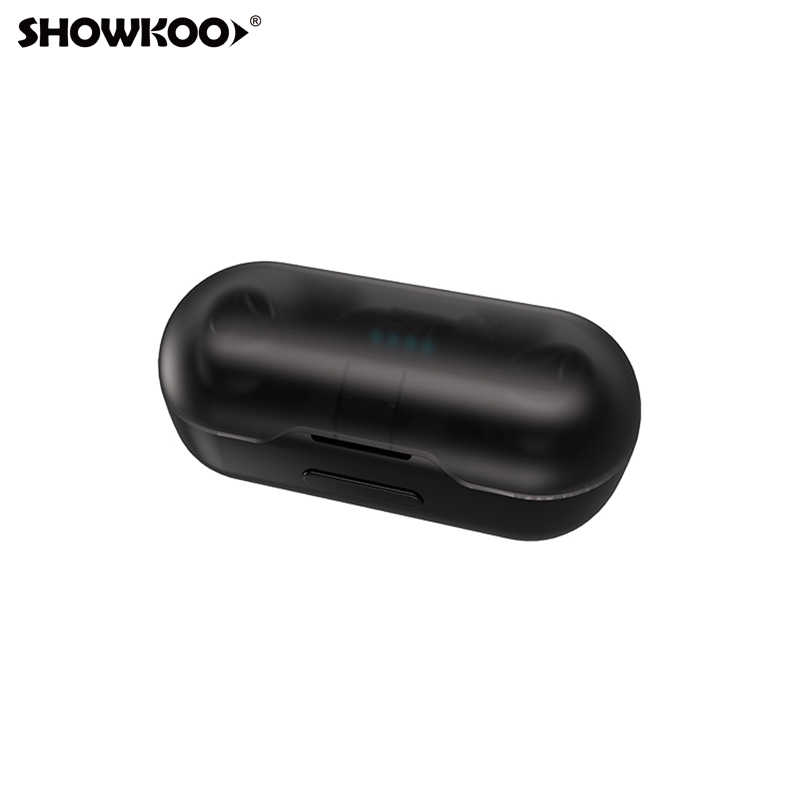 Awesome Detail Feedback Questions About Bluetooth Wireless Earbuds New Wiring 101 Vieworaxxcnl