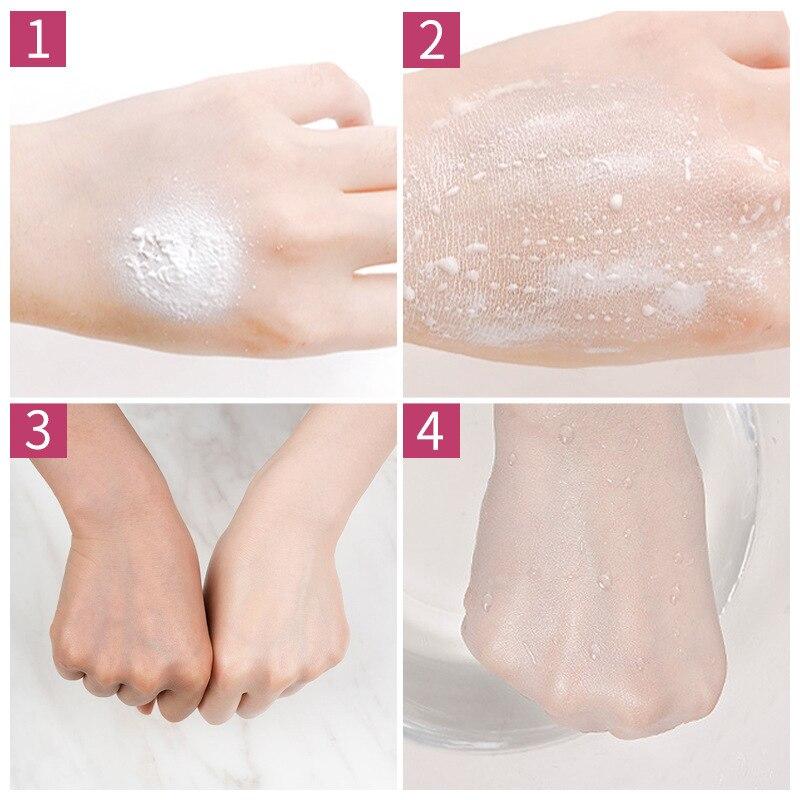 150ML skin whitening spray red pomegranate protection spray skin care sunblock sunscreen Cosmetics BODY FACE