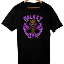 Dr. Frederick Frankenstein camiseta-moda Vintage-gráfico camisetas para  hombres y mujeres ( 6c9e2e08536