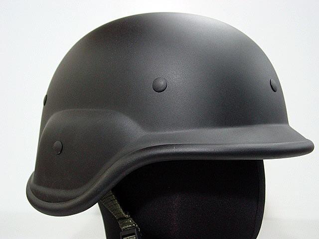 Prix pour Hight Qualité Réplique SWAT M88 PASGT Kevlar casque vert/TAN/noir tactique casque