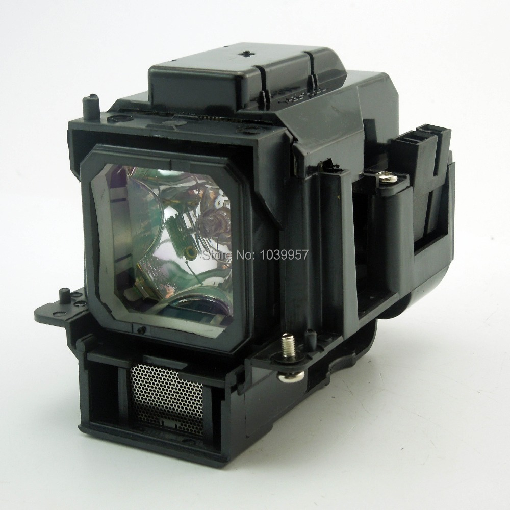 ФОТО Compatible Projector Lamp VT70LP / 50025479 for NEC VT37 / VT47 / VT570 / VT575 / VT37G / VT47G / VT570G / VT575G Projectors