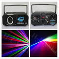 500 mw rgb ilda laser animation laser writing laser for outdoor show and advertising