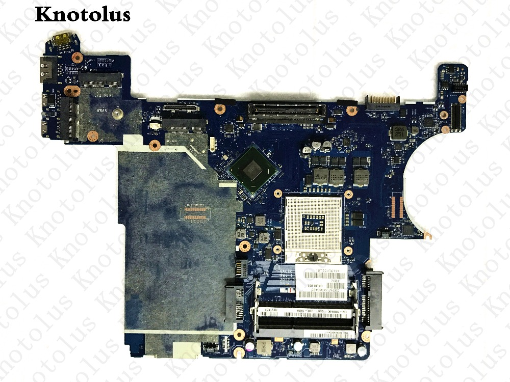 cn-08r94k for dell e6430 laptop motherboard ddr3 la-7781p Free Shipping 100% test ok lmdtk new 12 cells laptop battery for dell latitude e5400 e5500 e5410 e5510 km668 km742 km752 km760 free shipping