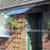 """YP 80120-ALU 80x120 cm 31.5 """"x47"""" estrutura pré-fabricada diy tampa da placa de suporte da moldura de alumínio do telhado de plástico sombra toldo dossel janela"""