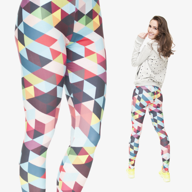 Very Fashionable Leggings for Women