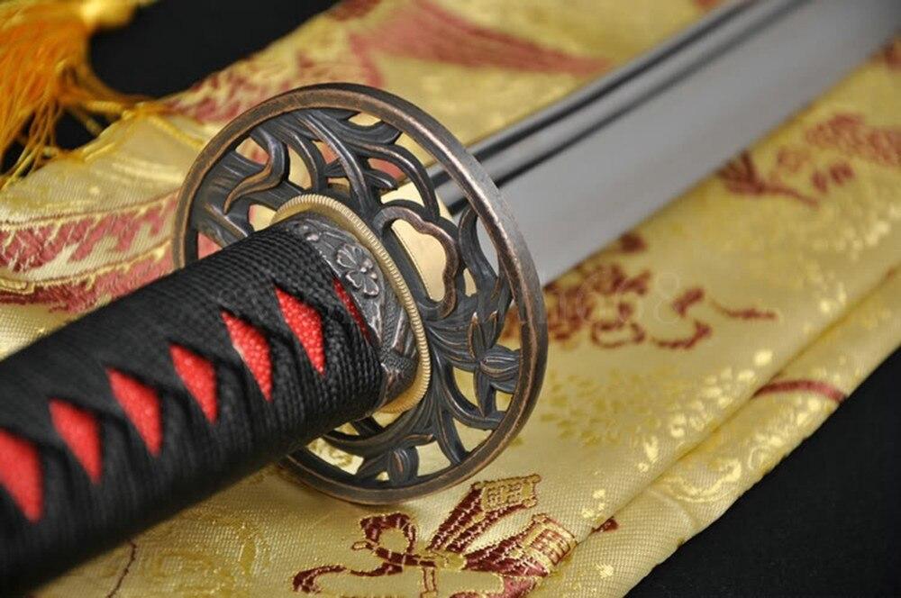 k15903 katana swords