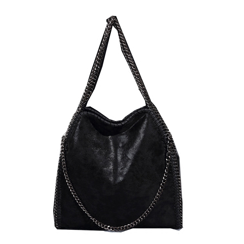 Famous Luxury Brand Women Handbags Portable Star Metal Chain Messenger Bags Fashion Lady Star Bag Female Tote Bags Shoulder Bag new handbags women fashion leather tote women handbag female famous brand shoulder bags lady luxury bag cossbody bags for women