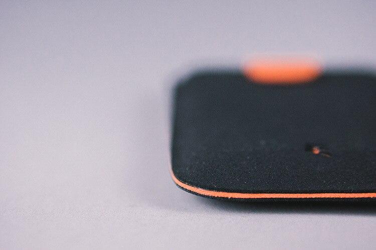 Mini Slim Portable Card Holders in mens -  - HTB15nKYiKuSBuNjSsplq6ze8pXaJ