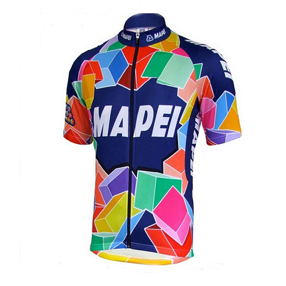 Cheap cycle clothing sets