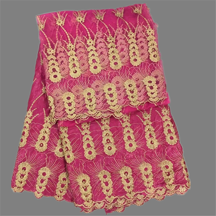 Dorable Vestido De Novia Inspirado Japonés Ideas Ornamento ...