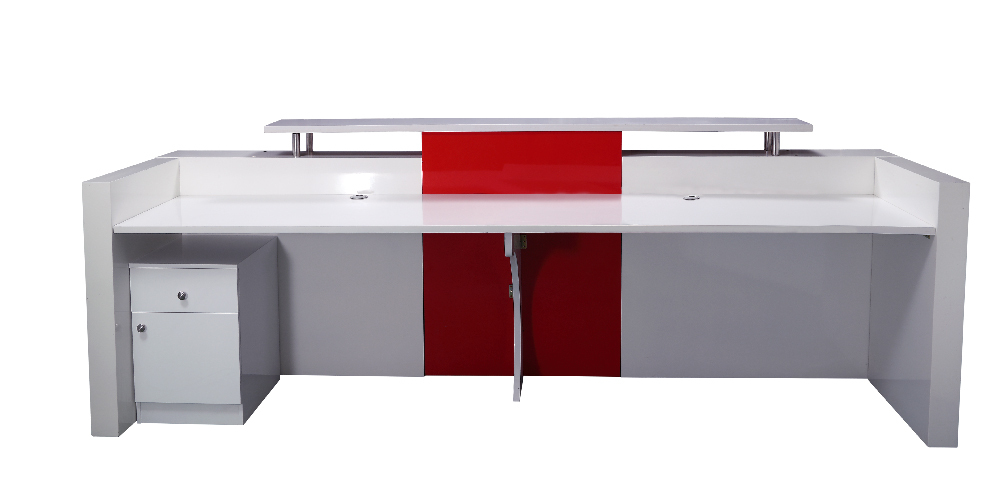 desk arozzi gaming na c red arena product reg