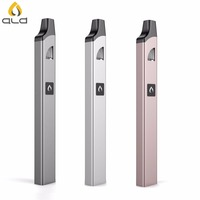 ald-electronic-cigarette-vapor-vhigh-ultrathin-cbd-oil-ceramic-vaporizer-magnetic-suction-atomizer-e-cigarette-box-mod-vape-kit