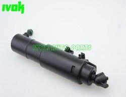 Reflektor prawy Podkładka Cylindra dla Mercedes-benz W251 R350 2518601847 A2518601847