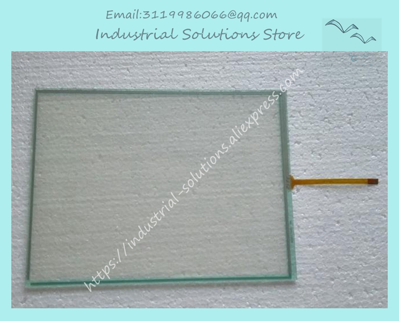 TP-366851 TP-3668S1 new touch glass panelTP-366851 TP-3668S1 new touch glass panel