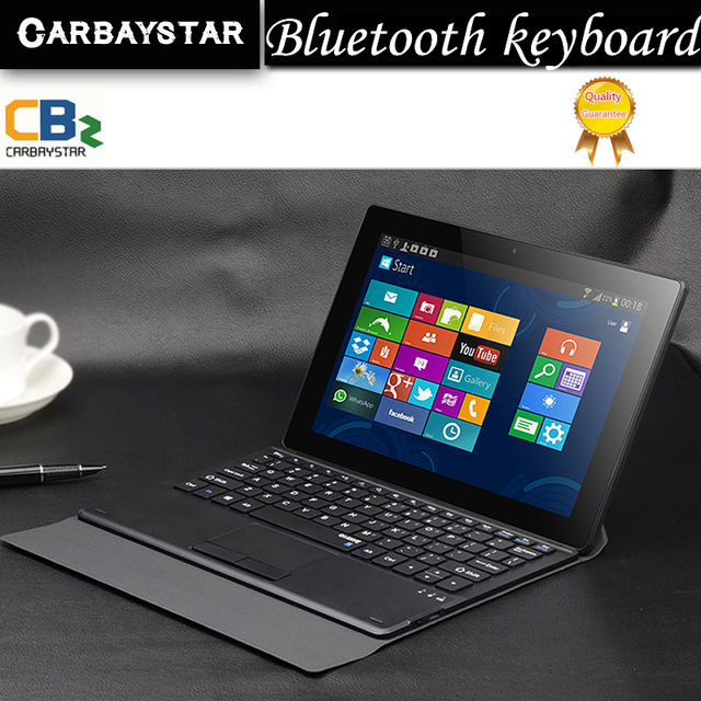 RUSSIAN Bluetooth KEYBOARD 10  inch tablet case for Using Russian Language Leather Bluetooth Keyboard Case to TABTablet Device