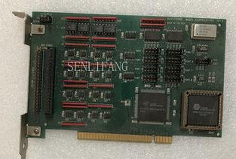 Free Shipping 422PNCL8-PCI Equipment Machine Card