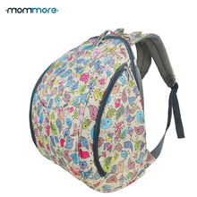 Get more info on the mommore Multifunctional Bolsa Maternidade Baby Diaper Bags Baby Nappy Bags Mummy Maternity Bag Lady Handbag Shoulder Backpack