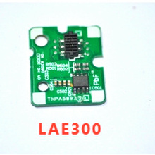 Projector Accessories timing control chip lamp reset chip fo