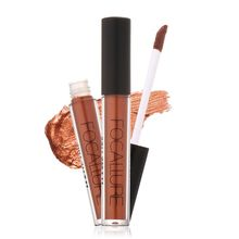 Waterproof Long Lasting Lip Gloss Liquid Matte Lipstick Beauty Makeup Lip Color Hot
