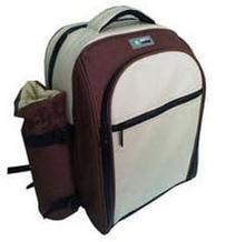 Thermische & kühler schulter lunchpaket wasserdicht kühltasche bolsa termica mit wein tasche kinder milch paket