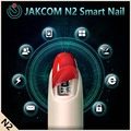 Jakcom N2 Smart Nail New Product Of Mobile Phone Housings As 6300 For Galaxy Note 2 Lcd For Samsung Galaxy J5