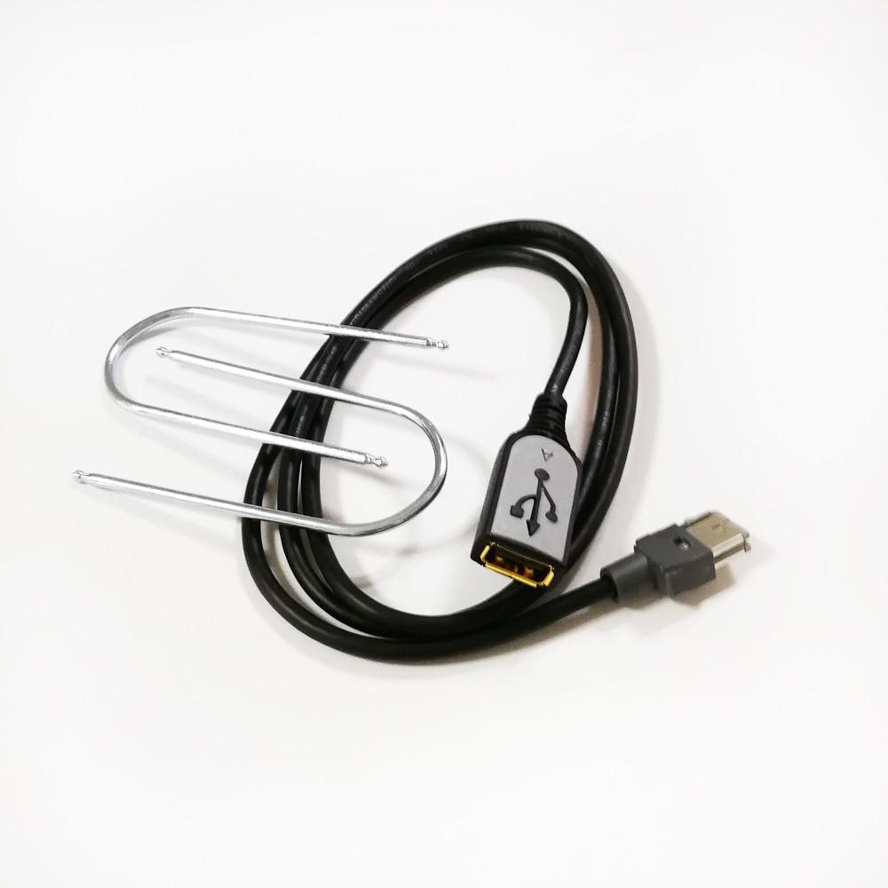 RD 45 USB ADAPTER (2)
