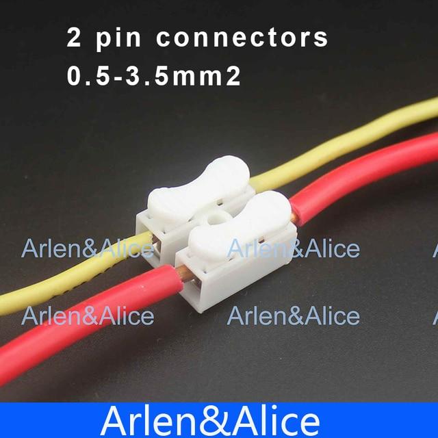 10a Plug Wiring - WIRE Center •