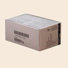 Оригинал qy6-0078 0078 печатающей головки печатающей головки для canon mp990 mp996 mg6120 mg6140 mg6180 mg6280 mg8120 mg8180 mg8280 nozlle