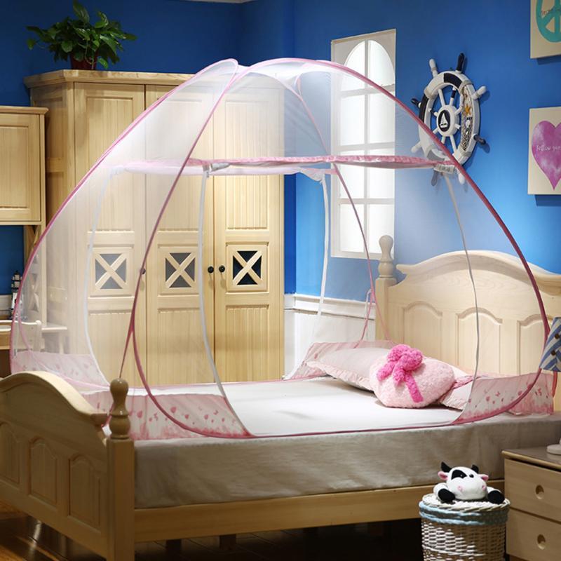 bett unten-kaufen billigbett unten partien aus china bett unten, Schlafzimmer design