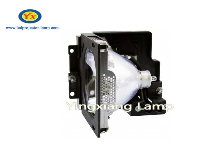 Free shipping Projector Lamp POA-LMP39 with housing for PLC-EF30 / PLC-EF30E / PLC-EF30N / PLC-EF30NL / PLC-EF31 compatible projector lamp for sanyo 610 292 4848 plc ef30 plc ef30e plc ef30n plc ef30nl plc ef31 plc ef31l plc ef31n plc ef31nl