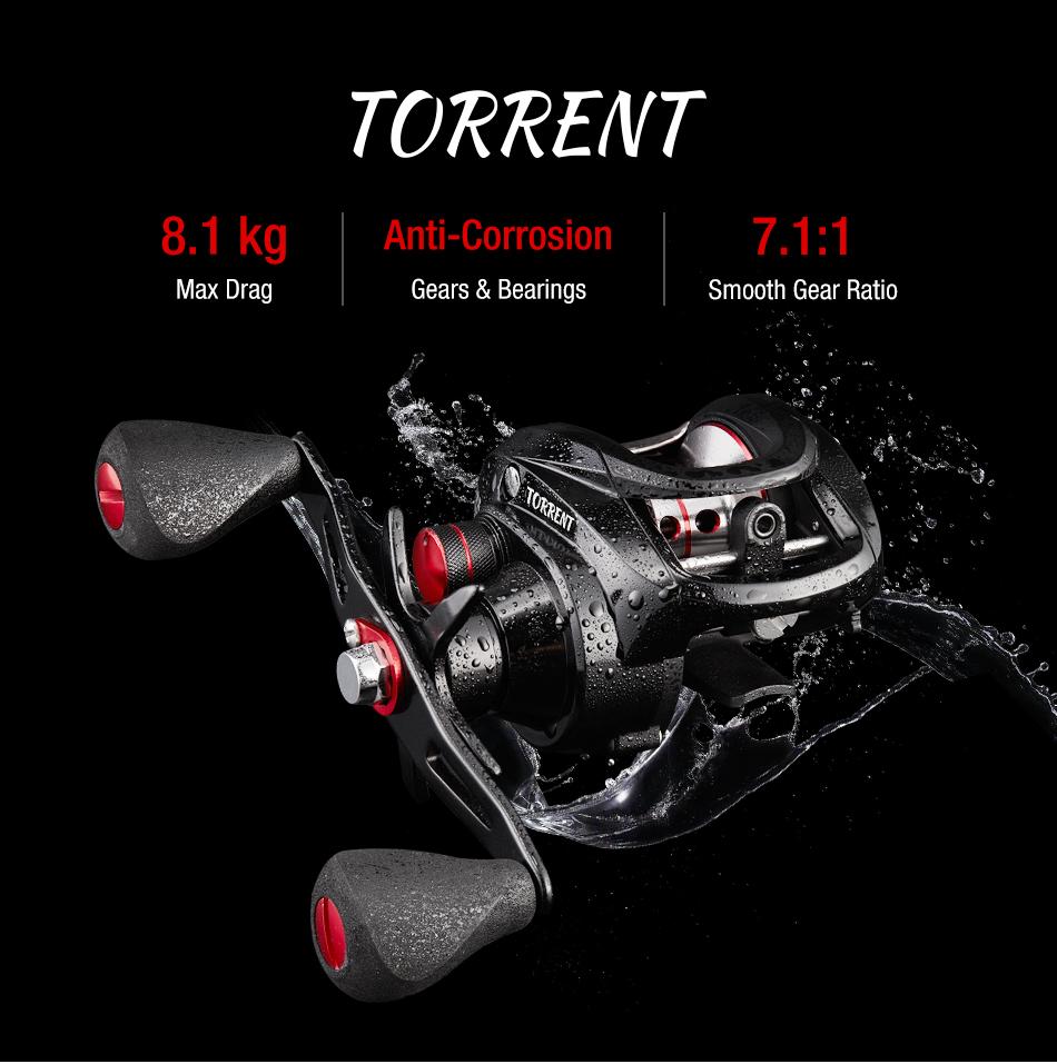 torrent-_1-2